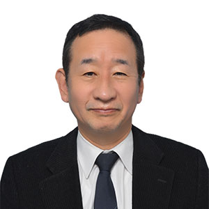 Kenji Nishiwada