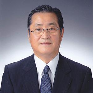Mitsuru Ohki