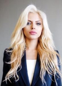 Miya Alaoui