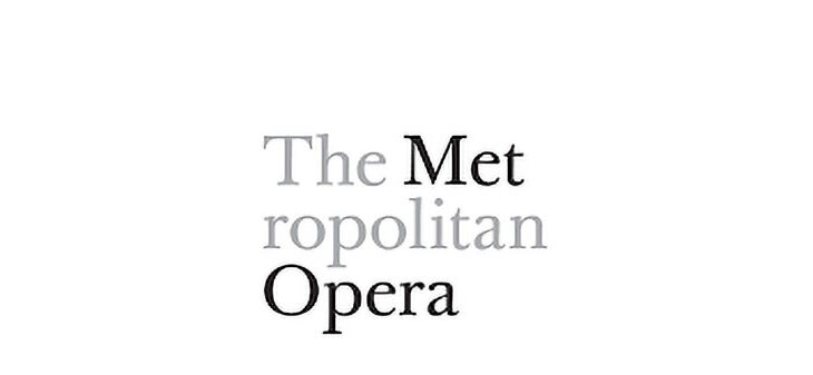 Lakewood Advisors Served as Financial Advisor to Metropolitan Opera Orchestra in its Reopening Negotiations